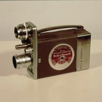 1_Camera_BELL_&_HOVELL_16mm_USA_1960